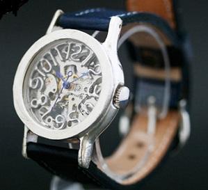 女性ウケ 腕時計